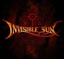 invisible-sun-logo